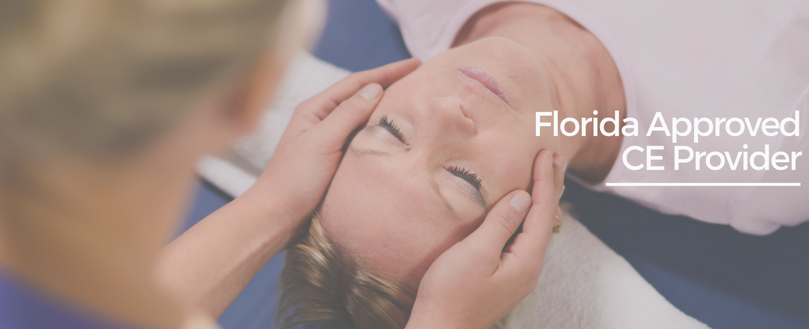 Reiki Certification St Petersburg Tampa Reiki Training Florida